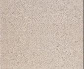 керамогран 300*300 с/п струк беж 801 ч т, кв.м